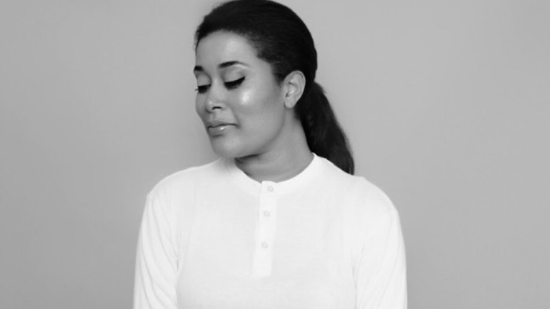 Adunni Ade Is So Beautiful; See New Pictures Of Her As She Adds A Year To Her Age!