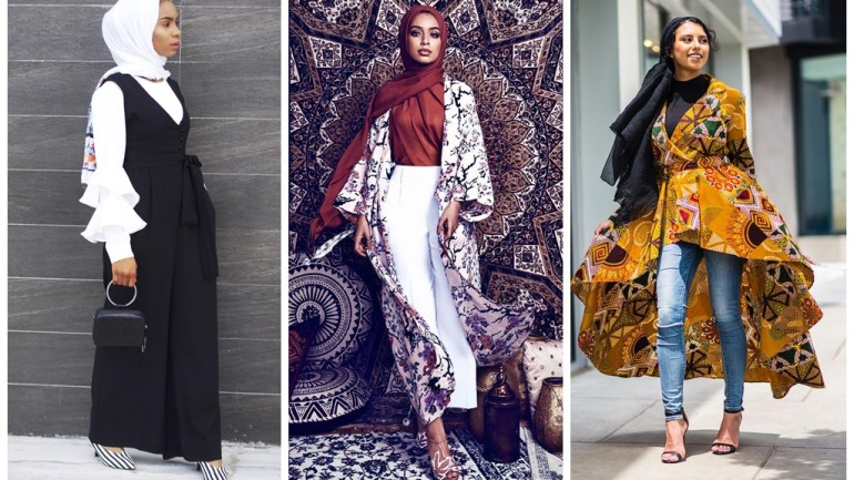 Hijab & Turban Styles: Our Muslim Faithfuls Are Stepping Out In Style For The Eid-al-Fitr!