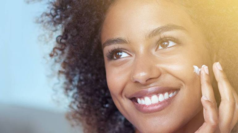 On Beauty Today – 10 Ways To Maintain Healthy Skin!