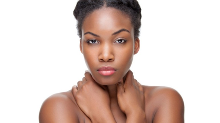 On Beauty Today – How To Achieve Radiant & Clear Skin 1