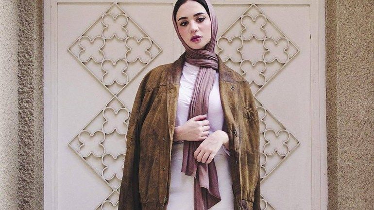 Hijab & Turban Styles: Fall Favourites!