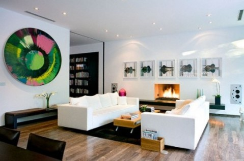 On Decorating White Spaces, Foolproof Ways To Get The Best Result!