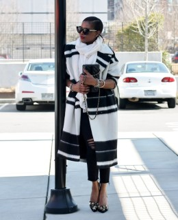 5 Fashion Bloggers You Must Know!