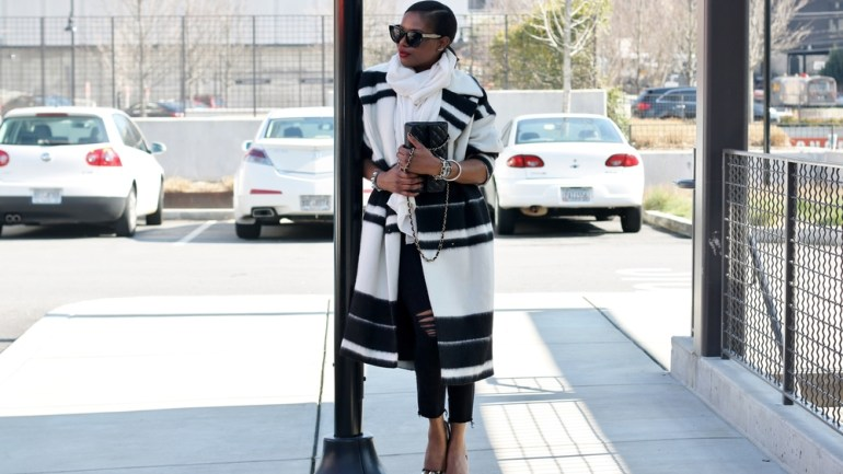 Kamdora Fashion: 5 Fashion Bloggers You Must Know!
