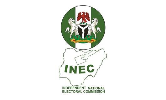 INEC Extends PVC Registration Till August 31st!