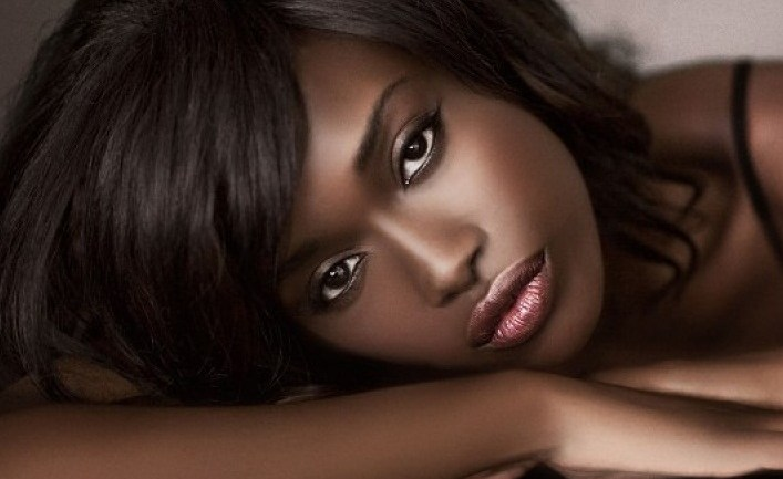 #Melaninonfleek: How To Care For Your Dark Skin