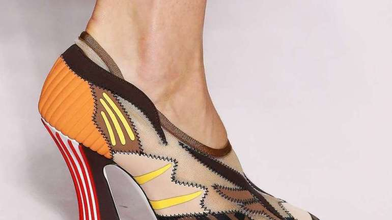 5 Shoes From Milan Fashion Week We Fell In Love With