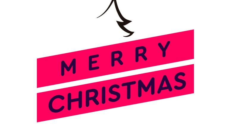 Merry Christmas From All Of Us At Kamdora