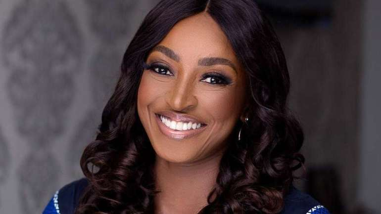 5 Nigerian Female Celebrities Who Look Younger Than Their Age