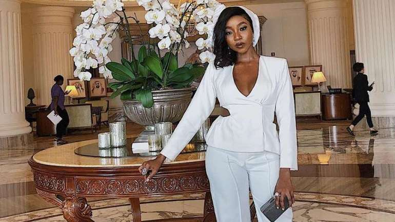 Want To Wear White Outfits To Your Next Event? Let These Looks Inspire You!