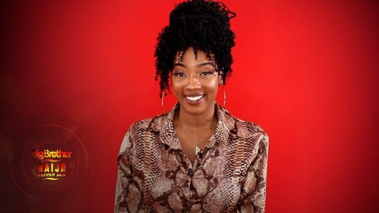 Things You Didn't Know About The Evicted Big Brother Naija 2019 Housemate, Avala
