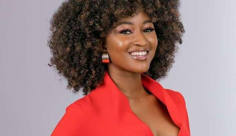 Here Are The 11 Stunning Female Housemates Of The Big Brother Naija Season 4
