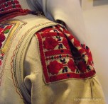 ukraina11