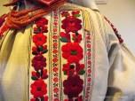 ukraina9
