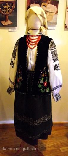 ukrainab1
