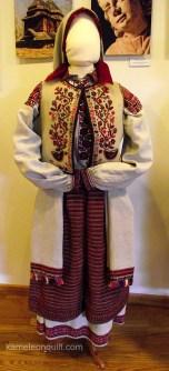 ukrainac