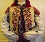 ukrainac2