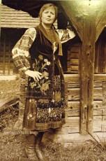 ukrainad-model