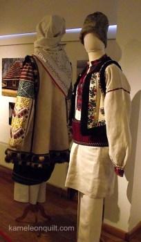ukraina2cd2