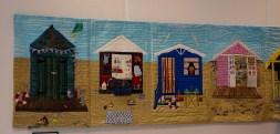 beach huts540-group2