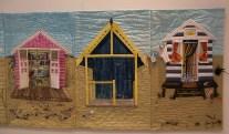 beach huts540-group3