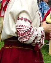 folkeliv11