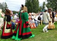 jakutia3