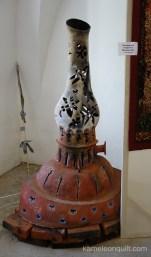 keramikk3
