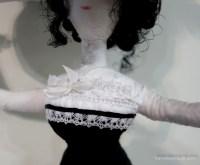 dolls-e19c