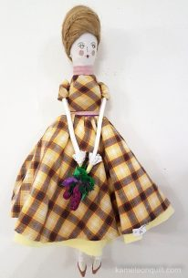 dolls24