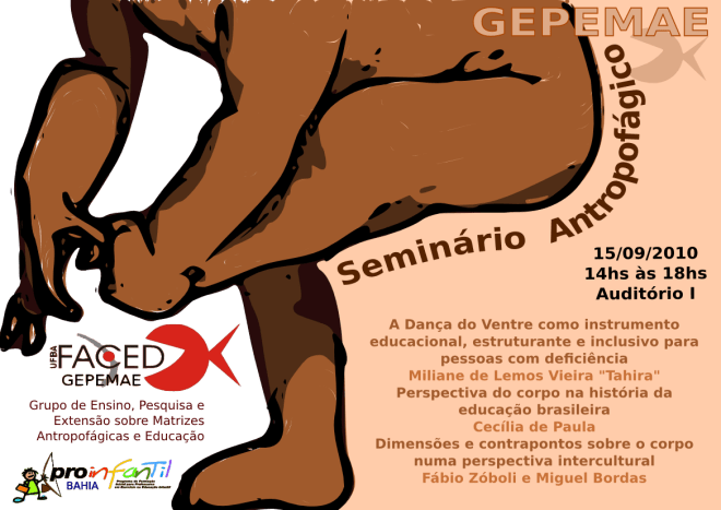 cartaz_seminarioAntropofagico_Corpo_escrito