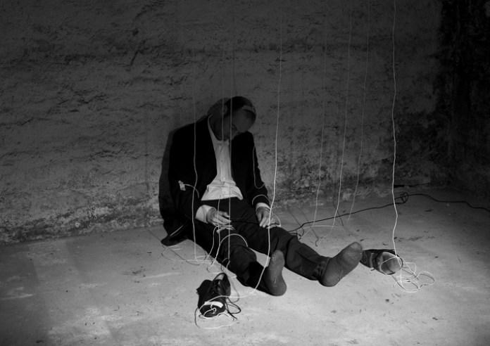 06_Herbert_Weber_marionette_still_working