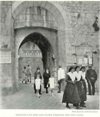 1928-01-Dubrovnik6