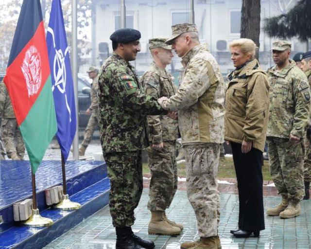 Allen-i-Kolinda-u-Afganistanu1