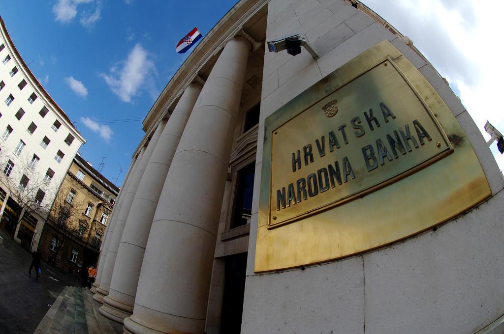 Tihomir Dujmović Imaju Li U Hnb U Savjesti Poštenja I