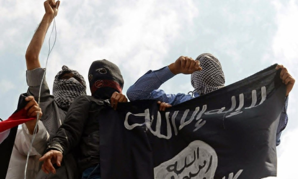 Trojica muškaraca protjerana iz Slovenije zbog islamskog radikalizma vratila se u BiH