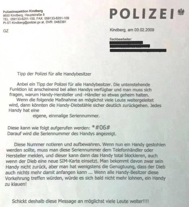 obavijest_policije1