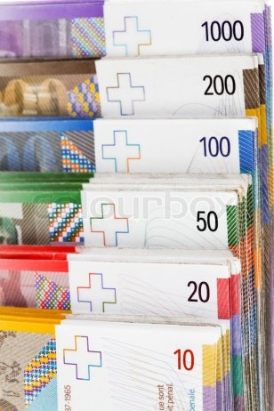 swiss-francs-money-and-currency-of-switzerland