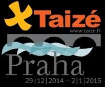 taize-praha