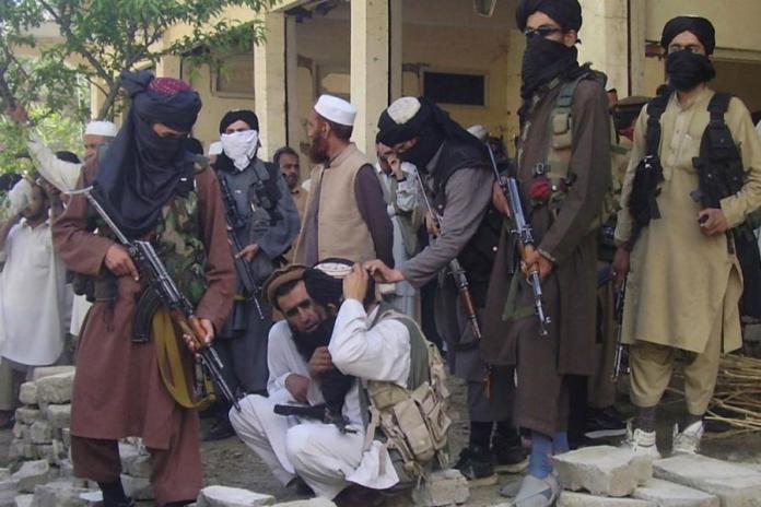 talibani_pakistan_main_epa