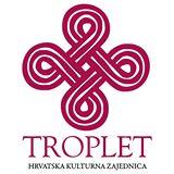 troplet