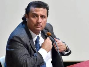 Francesco-Schettino-