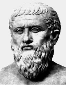 Plato-256