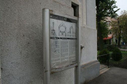 crkvaZenica1-Klixba625
