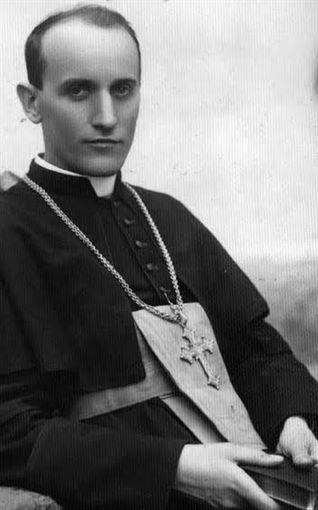 kardinal stepinac
