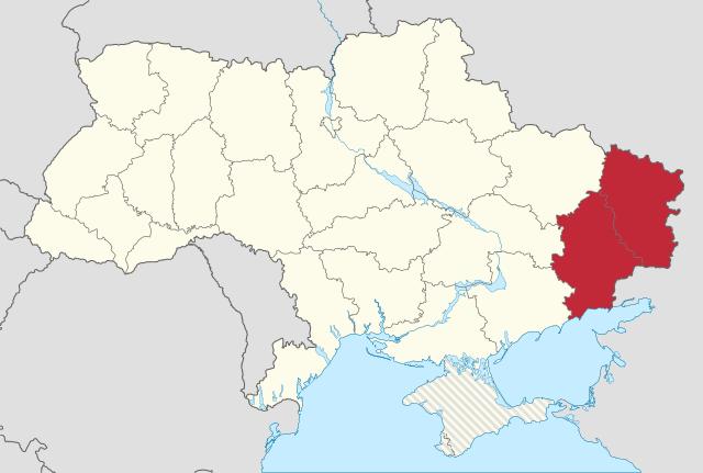 novi-plan-za-okoncanje-rata-rusija-predlaze-da-istocna-ukrajina-postane-demilitarizirana-zona_2409_9489.jpg