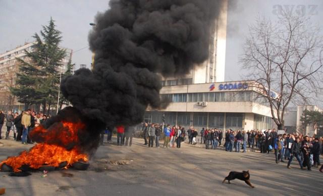 protesti-u-tuzli