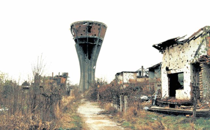 vukovar2