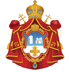 Coat_of_arms_of_Serbian_Orthodox_Church-SPC