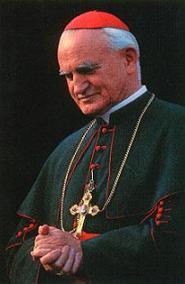kardinal Franjo Kuharić